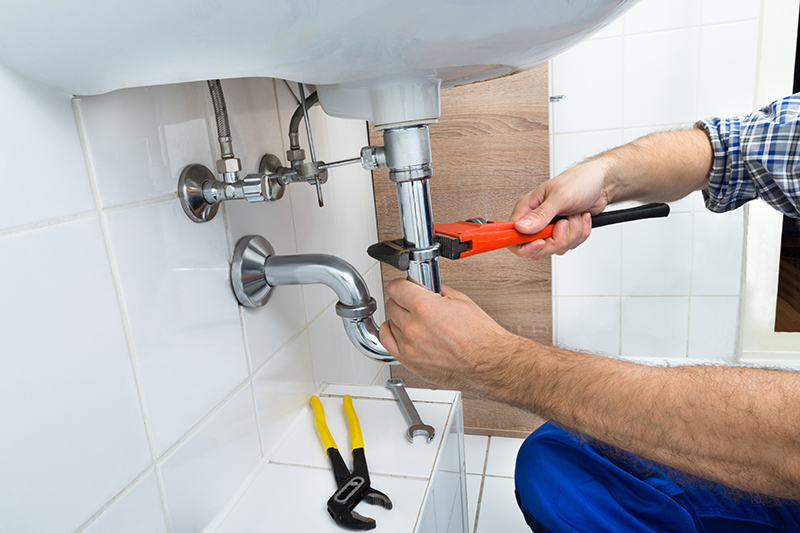 Emergency Plumber Cost in High Wycombe Buckinghamshire